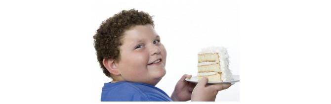 does obesity begin in kindergarten