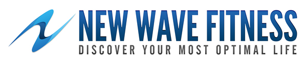 New Wave Fitness : Personal Trainers and Training in Dallas and Irving